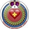 Типичный Боровский район