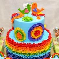 tortiknk