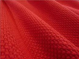 5919336b540 Ткани - описание и состав. Полный каталог. материалы для женской одежды.