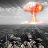 Третья Мировая Война | Армия | Оружие