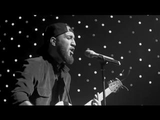 Зелимхан Темирсултанов Get up, stand up (Bob Marley cover)