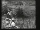 Братья разбойники (1912)