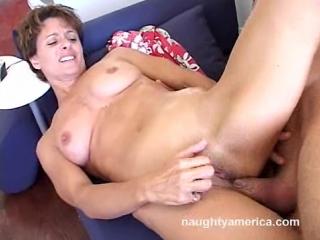 Female free orgasm real