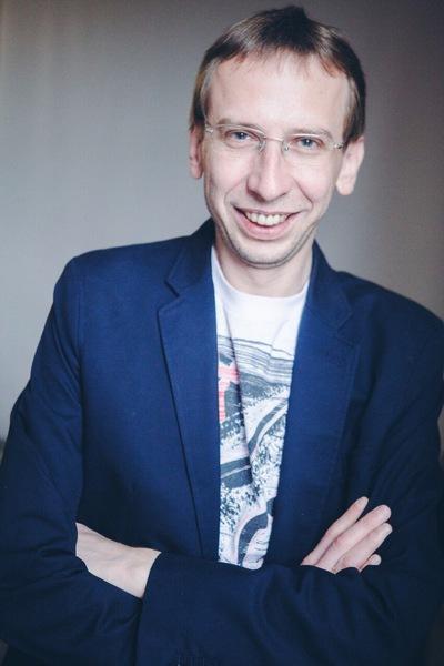 Вячеслав Дакалов