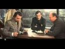 Длинное, длинное дело (1976)