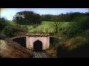 Чудеса инженерии: Туннель / 2-й сезон, 5-я серия / National Geographic