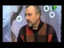 Сергей Ковалев. Благополучие