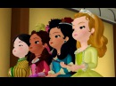 София Прекрасная - Застенчивая принцесса - Серия 6, Сезон 1   Мультфильм Disney про принцесс