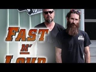 fast and loud - 720×540