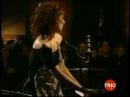 Tori Amos - Precious Things (Live Session 1998)