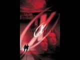 Фильм Секретные материалы  Борьба за будущее смотреть онлайн бесплатно   The X Files