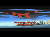 The Avengers Earth's Mightiest Heroes Russian Intro.avi