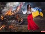 Украина во мгле  От Мукачево до Одессы Документальный фильм 27 09 2015 Новости сегодня