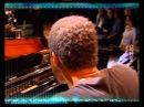 DJ Spooky / Matthew Shipp / William Parker / Guillermo Brown - New-York Bobigny Live (2003)