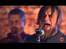 Metallica - One (medieval cover by Stary Olsa) Легенды.Live