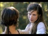 Jacquou le croquant (2007) FRENCH Film Complet en Francais