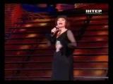 Мирей Матье Чао, бамбино - Mireille Mathieu Ciao, bambino, sorry