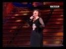 Мирей Матье Чао бамбино Mireille Mathieu Ciao bambino sorry