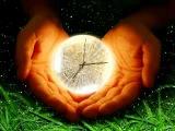 ВЕДЫ - предсказания о сегодняшнем времени и будущем!