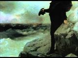 Joseph Haydn Symphony No. 45 in F-sharp minor