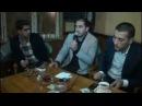Yeni Muzikalni Meyxana 2013 Yeri Var Resad Vuqar Mehman Aydin Elekber Elsen ve.b