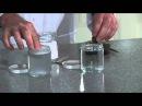 42 - Amway Home - SA8 Premium Detergente en Polvo Concentrado Demo.