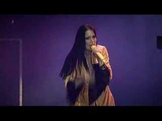 Nightwish - 03 Ever Dream(End of An Era) Live