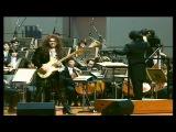 Yngwie .J. Malmsteen - Brothers HD 1080p