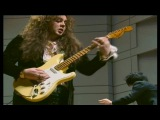 Yngwie .J. Malmsteen - Fugue HD 1080p