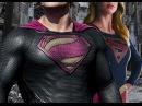 Superman Last Son of Krypton 2020 - Fan-Made Trailer