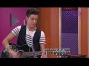 """Violetta saison 2 - """"Veo veo"""" (épisode 52) - Exclusivité Disney Channel"""