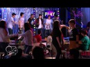 Violetta saison 2 - Luz, cámara, acción (épisode 65) - Exclusivité Disney Channel