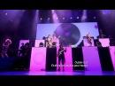 Violetta en Concert - Veo veo