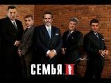 Они поставляют Путину Титан к Градам !!Могилевич Фирташ Как стать миллиардером при Януковиче