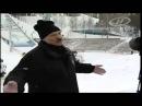 А. Лукашенко о геях