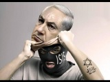 ISIS, The Muslim Menace &amp The Greater Israel Project