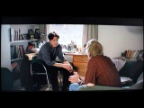 Notting Hill - 'It's me, Spikey' / 'Pandora's Box' scene