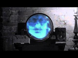 Starset - My Demons (Lyric Video)