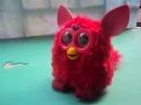 Интерактивная игрушка Furby Phoebe Ферби