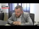 Эксклюзив! Андрей Пургин: Украина продолжает нагнетать истерию