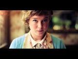 Ева Польна - Это не ты.