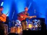 california guitar trio with tony levin &amp pat mastelotto gouveia art-rock 2009