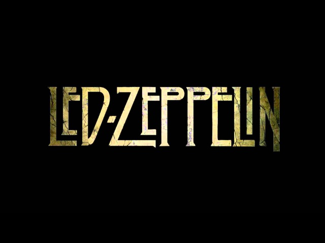 Led Zeppelin Plagios
