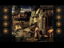 World of Medieval Music - Ecce Quod Natura, XIVc. - Anonymous 4