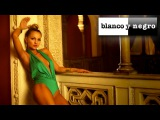 Gabry Ponte Feat. Pitbull &amp Sophia del Carmen - Beat On My Drum (Official Video)