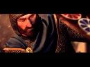 Total War: ATTILA – Эпоха Карла Великого | РУССКИЙ ТРЕЙЛЕР | РУССКАЯ ОЗВУЧКА