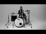 Florrie - Shot You Down