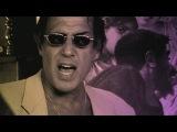 Adriano Celentano - Per sempre (2002, backstage, HD)