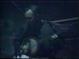 ДДТ - Беда (фрагмент концерта 1992-Черный пес Петербург)