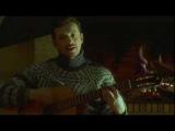 Виталий Волин видеоклип